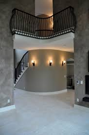 gallery u2013 soaring eagle homes custom homes and remodels in