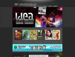 download desain majalah download majalah desain ramli muhamad