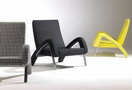 Disney Cars Armchair Sleek Armchair Inspired By Retro Cars Oxoye Chair By Dzmitry