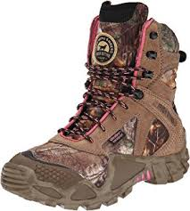 bushnell s x lander boots amazon com bushnell s mountaineer boot