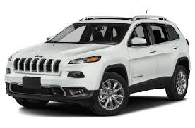 purple jeep cherokee new and used cars for sale in surrey british columbia goauto ca