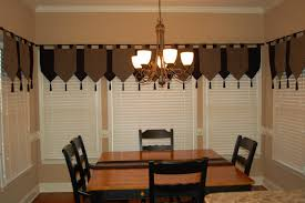 kitchen curtain design ideas inspirational curtains for living room and kitchen 2018 curtain
