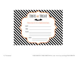 free halloween sign up sheets u2013 fun for halloween