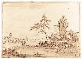 old master drawings sotheby u0027s