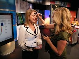 becoming a makeup artist tips on becoming a makeup artist for tv beauty supply online
