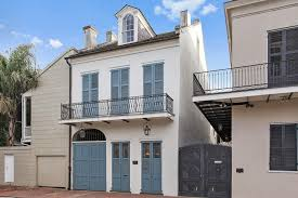 french colonial style home architecture 101 french colonial