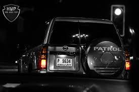 nissan pathfinder price in uae nissan patrol nissan patrol by hard wired photo in dubai uae
