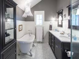 Traditional Bathroom Ideas Modern Bathroom Design Gallery Traditional Modern Bathroom Design