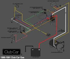 wiring diagrams 48 volts battery for solar wiring wiring diagrams