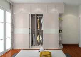 custom wardrobe design online india architecture designs bedroom
