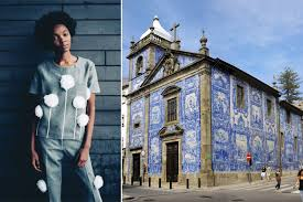 8 fashion designers inspired by architecture 8 fashion designers that are inspired by architecture architecture 8 fashion designers inspired by architecture 8