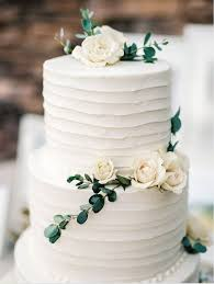 weding cakes weddings baked