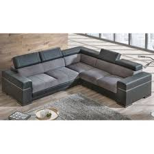 Sectional Pit Sofa The Pit Sectional Sofa Wayfair
