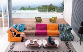 fabriquer un canapé d angle comment faire une housse pour canape maison design bahbe com