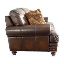 bassett hamilton motion sofa the leather newbury motion sofa by bassett furniture features winged