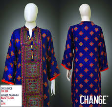 Design Styles 2017 Latest Styles U0026 Designs Of Women Kurtas 2016 17 By Change