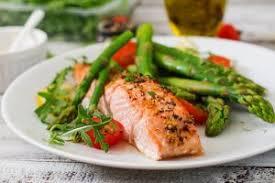 cuisiner sans gras 3 conseils pour cuisiner sans graisses l actu gdd