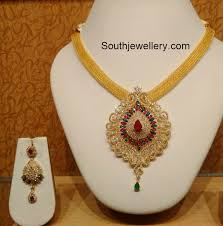 necklace pendant designs gold images Gold pendant jewelry designs jpg