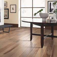 How To Install Mohawk Laminate Flooring Mohawk Laminate Flooring Reviews Home Design Ideas And Pictures