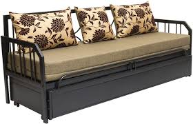 Single Sofa Bed Leather Single Sofa Set Designs Awesome Single Bed Sofa With Gorgeous