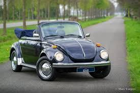 navy blue volkswagen beetle volkswagen u0027beetle u0027 1303 ls cabriolet 1973 welcome to