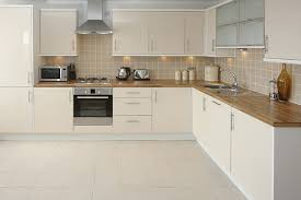 types of flooring for kitchens wholesale distributor of flooring