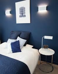 idees deco chambre 1001 idées pour une décoration chambre adulte comment