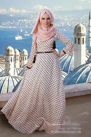 robe de mariã e pour femme voilã e femme voile