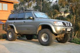 nissan safari lifted index of jpvmlichttotobal