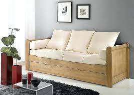 canapé lit pour chambre d ado canape lit ado une chambre d 39 ado chez lilypouce castorama canape
