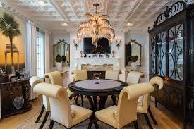 wayne gretzky u0027s hilltop california mansion just got a 2 million
