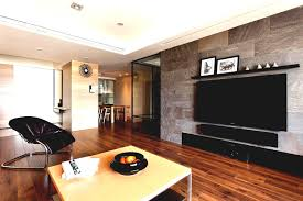 beautiful living room space saving ideas small townhouse living