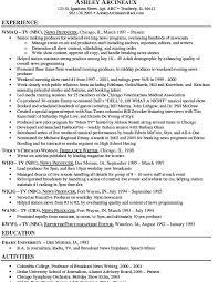 tv producer resume resume ideas television director resume film television resume television