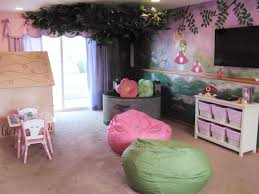 modern nice fairy room for girls bedroom toobe8 unique fairy