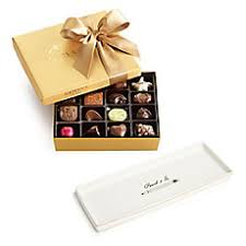 assorted gift boxes summer chocolate gift boxes godiva