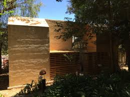 exterior prefab modular homes manufactured prefabricated housing