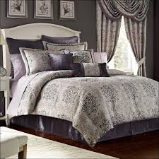 Bedroom Magnificent Contemporary Luxury Bedding Beautiful