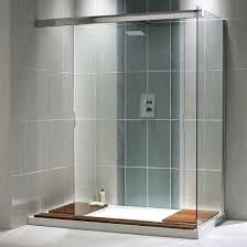 bathroom shower design bathroom shower design what you need to consider when building
