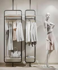 Interior Design Of Shop 315 Best Women U0027s Clothing Store Displays Images On Pinterest