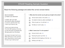 ideas of staar test practice worksheets also sample