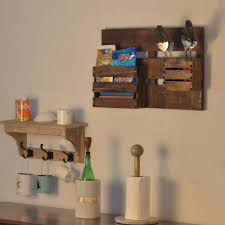 Wall Organiser Wall Organizers For Office Buy Wall Organizers For Home Casa Decor