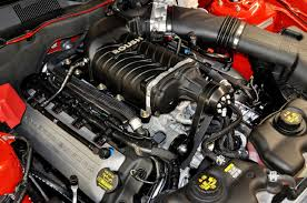 2011 mustang gt performance mods a guide to mustang 2011 5 0l power upgrades part 1 boosted