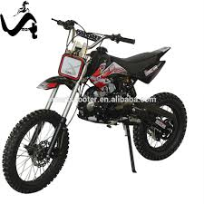 best 125 motocross bike china 125cc dirt bike china 125cc dirt bike manufacturers and