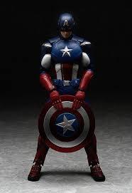 league geekz geekz toybox captain america joins u0027the