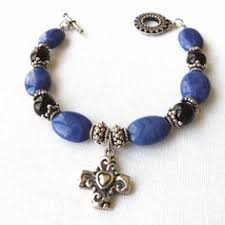 christian jewelry company malachite commandment bracelet christian jewelry his