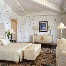 Simple But Elegant Home Interior Design 60 Best Pinto Paris Images On Pinterest Projects Design