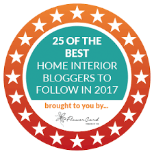 best home interior blogs 25 of the best home interior to follow in 2017