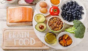 cuisine plaque omega 3 may prune damaging brain plaque