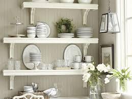 kitchen decorative ideas decorative kitchen ideas