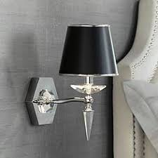 Battery Wall Sconce Lighting Wall Sconces Indoor And Outdoor Sconce Designs Lamps Plus